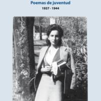 Poemas de juventud 1937-1944
