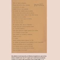 Poema de Yacó y Almería
